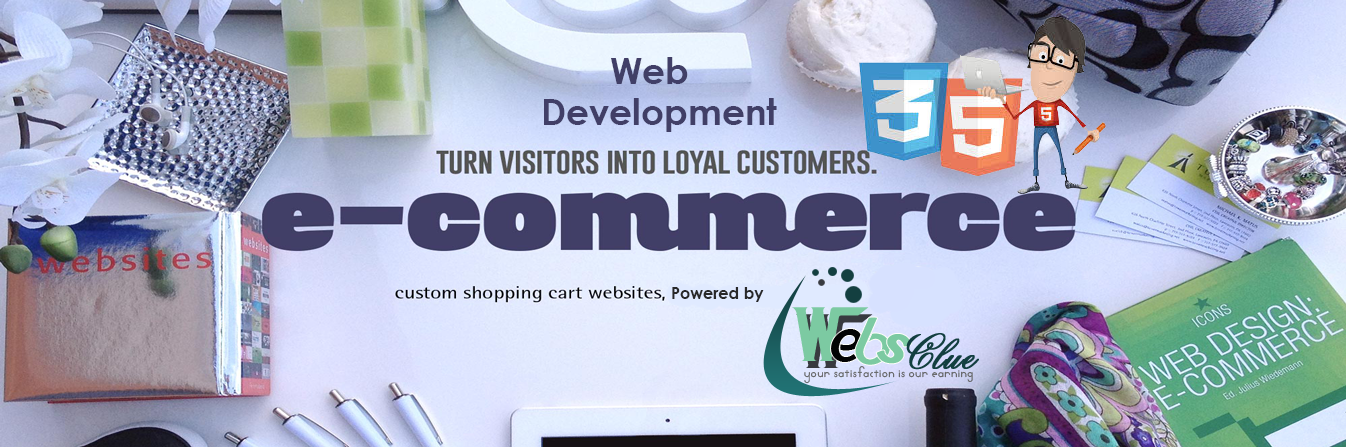 Websclue,  is a web development company based in Gurgaon engaged in offering E-commerce development, CMS Development services and has years of expertise in web development. It has successfully delivered satisfactory web #development services in Gurgaon to number of existing valued clients. Visit for the More Details : http://www.websclue.com  #Webdevelopment #CMSdevelopment #Ecommercedevelopment #webdevelopmentcompany