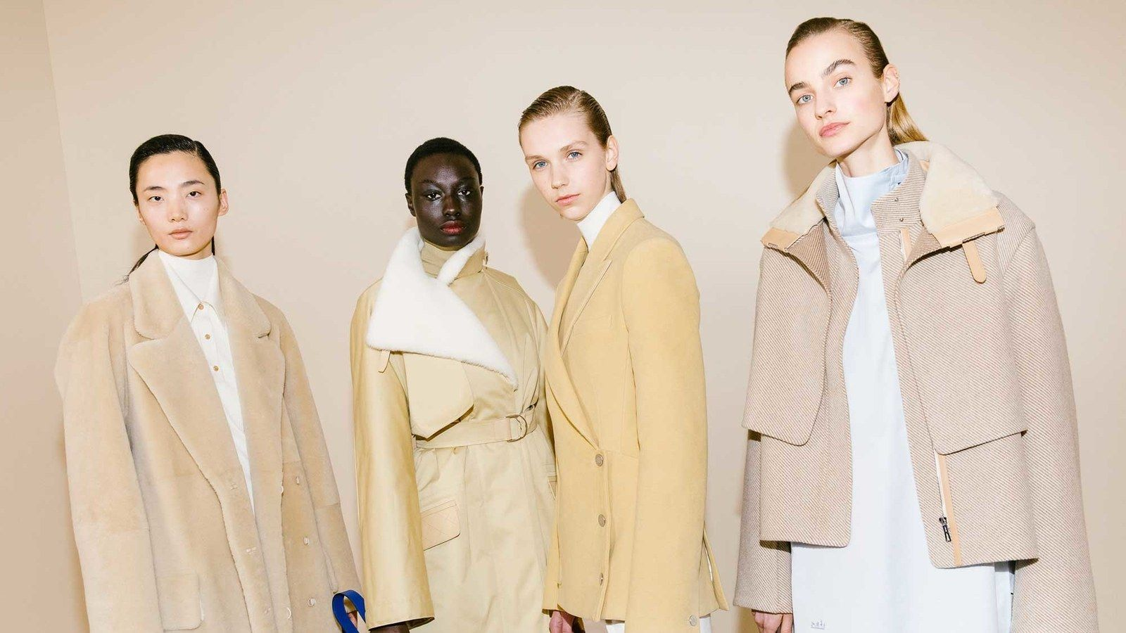 CoreyTenold'sBest Backstage Photos From ParisFashion Week Fall 2020 -  From Marine Serre to Dior and Chanel at the end of the week, Corey Tenold is capturing all of the b - #Backstage #CoreyTenoldsBest #Fall #ParisFashion #Photos #RunwayFashion2020 #RunwayFashionaesthetic #RunwayFashionalexandermcqueen #RunwayFashioncasual #RunwayFashionchanel #RunwayFashiondior #RunwayFashiondolce&gabbana #RunwayFashionversace #RunwayFashionwomen #Week