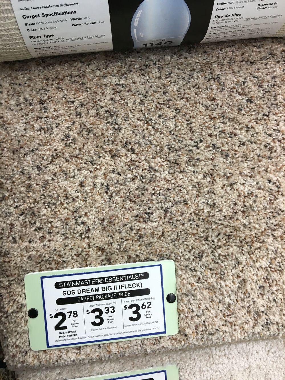 Carpet Swatch Dream Big Carpet Sos