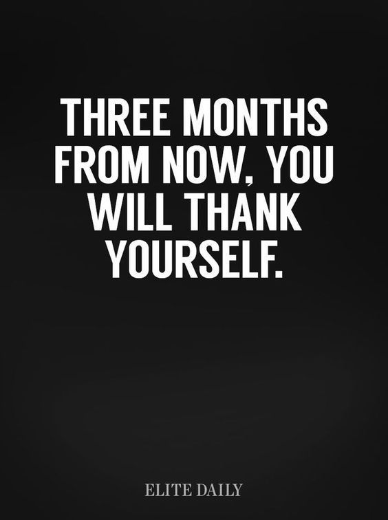 Photo of Total Body Transformation Program – Easy to Follow 12-Week Program  – Inspiratio…