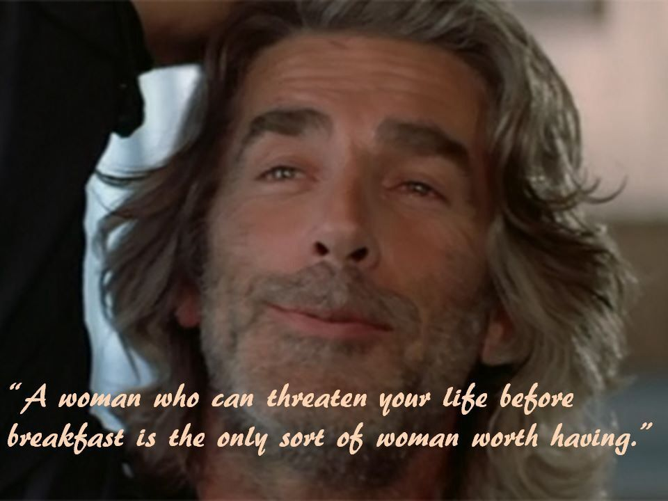 Roadhouse Quotes | Images Of Road House Quotes Rock Cafe