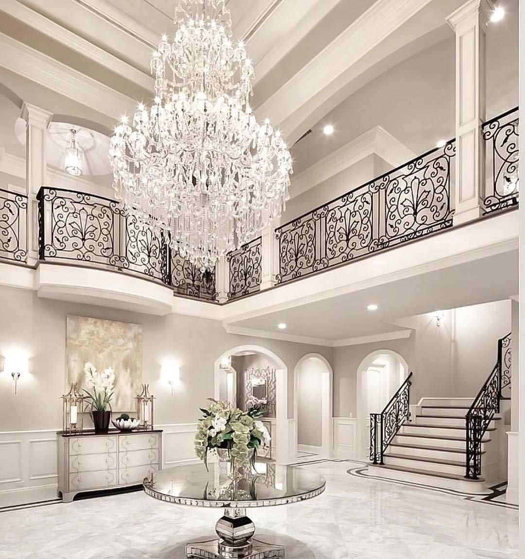 Interior Design Near Me #InteriorYellowPaintColors Key