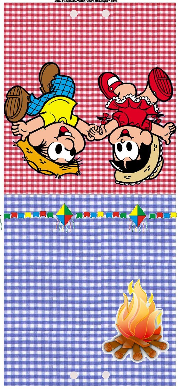 printables festa junina - Pesquisa Google | Festa Junina | Pinterest