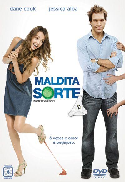 Blog De Filmes Filmes Romanticos Filmes Maldita Sorte