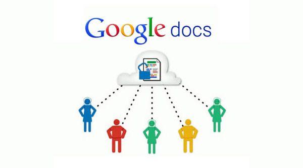 52 great google docs secrets for students