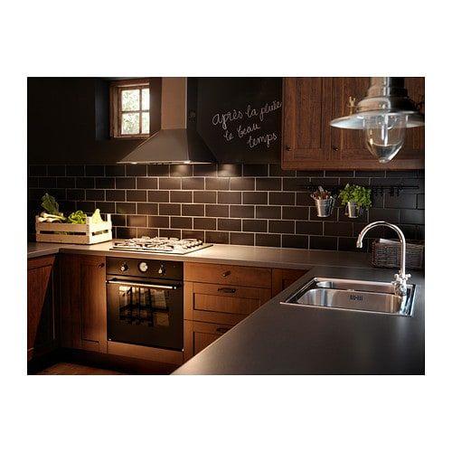 Kitchen Faucet Design, Best