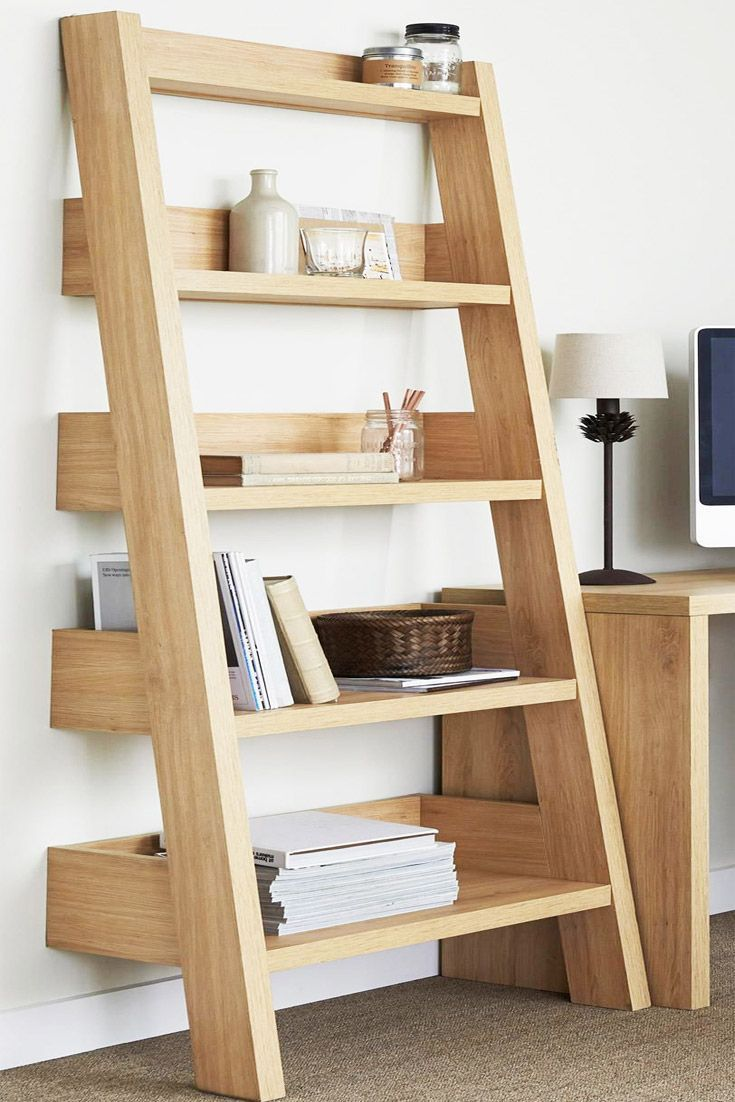 Amazing easy and not expensive home decor diy ideas shelves