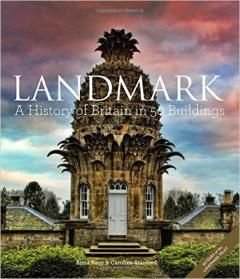 This engaging and sumptuously illustrated book celebrates the Landmark Trust's achievement in the protection of British heritage since the Trust was established 50 years ag