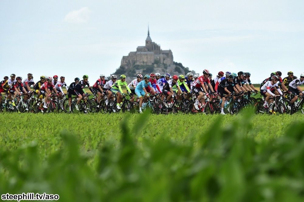 2016 tour-de-france photos stage-01