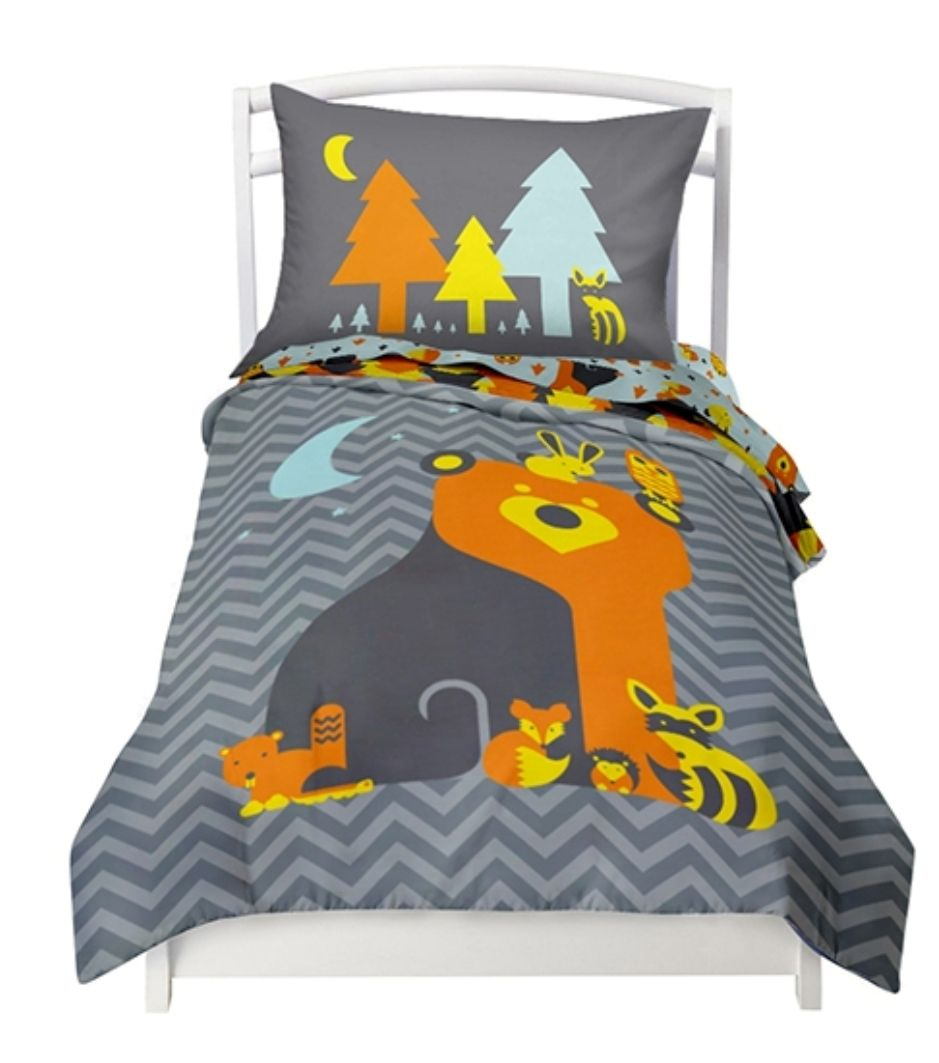 set sets airplane airplanes boys gifts toddler bedding with comforter