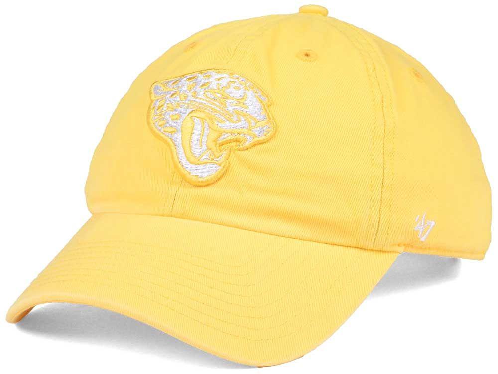 9d484329 switzerland san francisco 49ers 47 nfl womens pastel clean up cap ...
