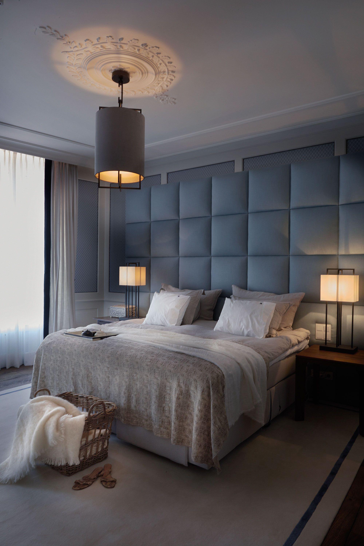 Interiors - Home Finishings: Lights