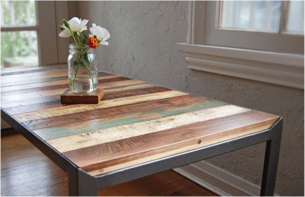 diy reclaimed wood furniture luxhotelsinfo ideas e