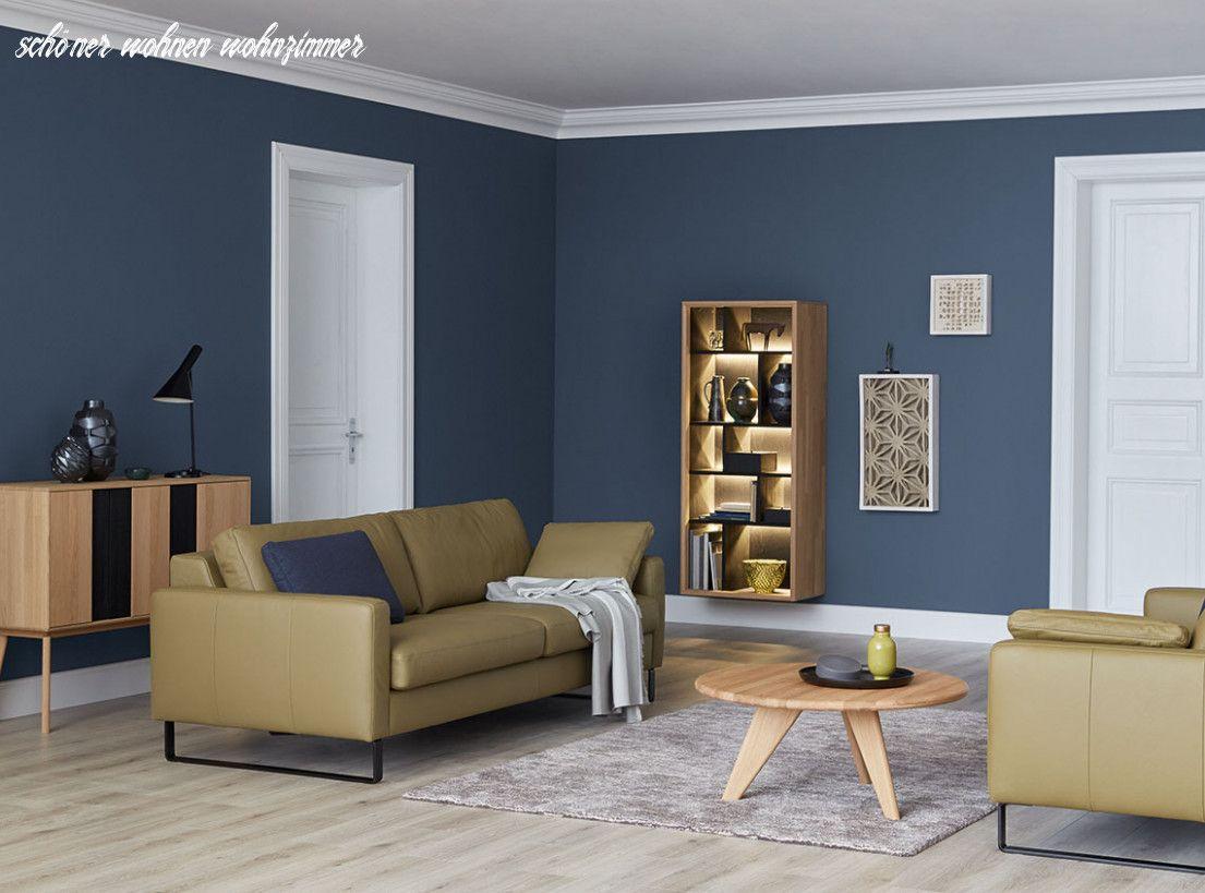 Die Schockierende Offenbarung Von Schoner Wohnen Wohnzimmer In 2020 Schoner Wohnen Farbe Wohnen Schoner Wohnen Wohnzimmer
