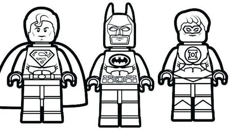 Batman Lego Coloring Pages Lego Coloring Pages Batman Coloring Pages Christmas Coloring Pages