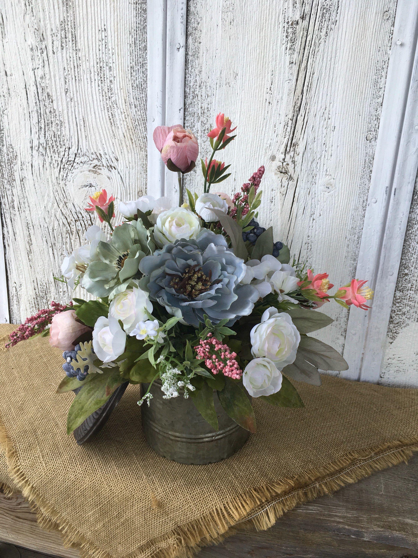 Original Flower Arrangements