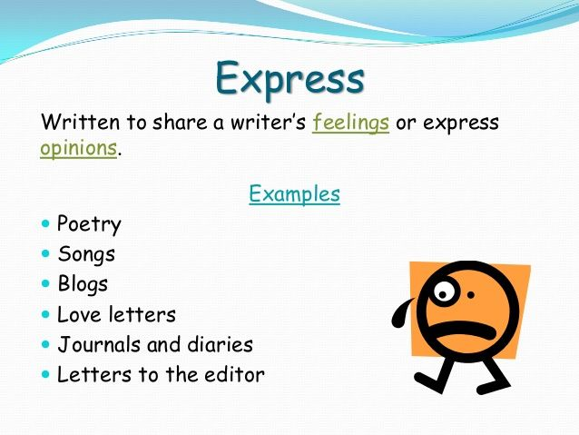 Best Mba Essay Proofreading Websites Authors Purpose Songs - The