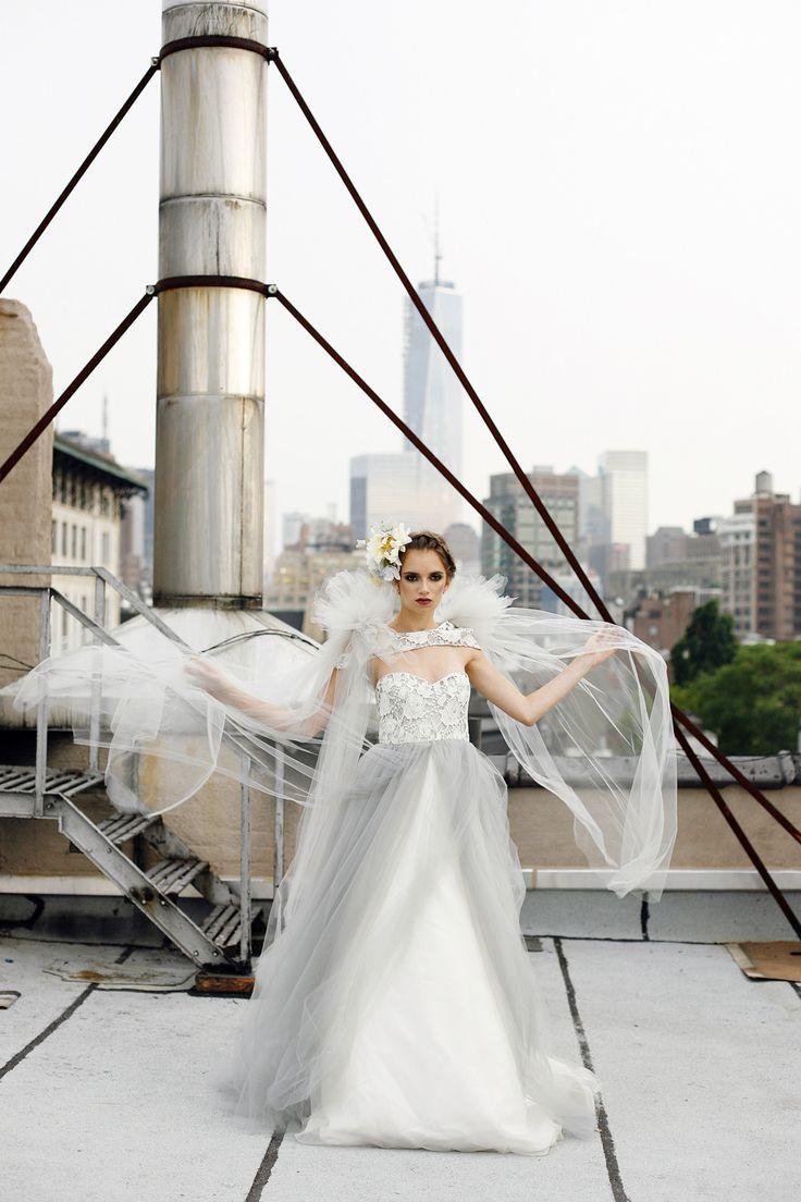 Dye wedding dress after wedding  Wedding Dresses  Ball Gown  Gallery u Inspiration  Picture