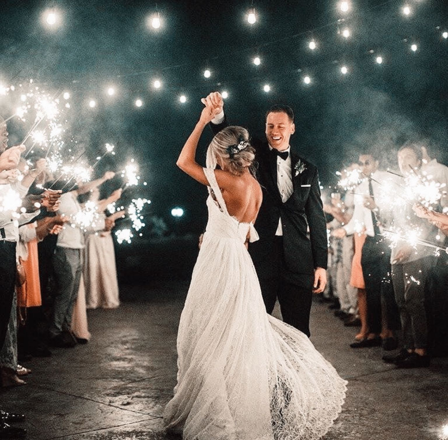 Wedding Dance At The Altar: Pin By Banana :) On Wedding In 2019