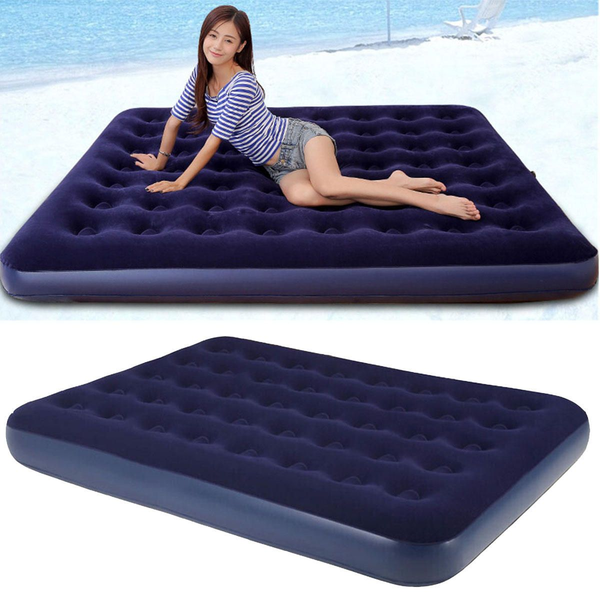 Us 59 99 139 Inflatable Travel