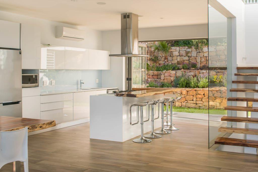 Imágenes de decoración y diseño de Interiores | Cape town ...