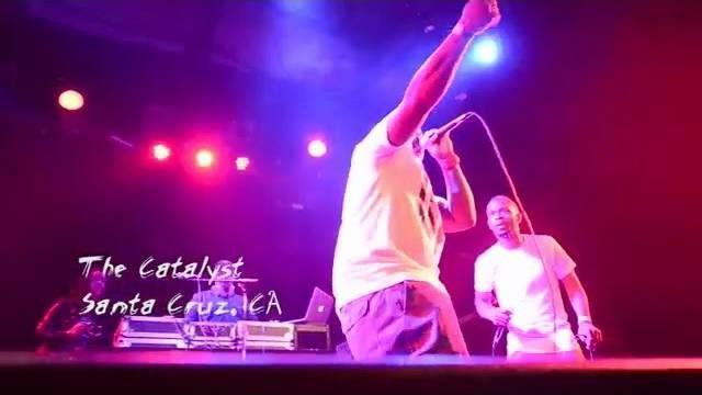 Teens Youth Ministry: Christian Rap - Team Zoe - Something New (@Team_Zo...