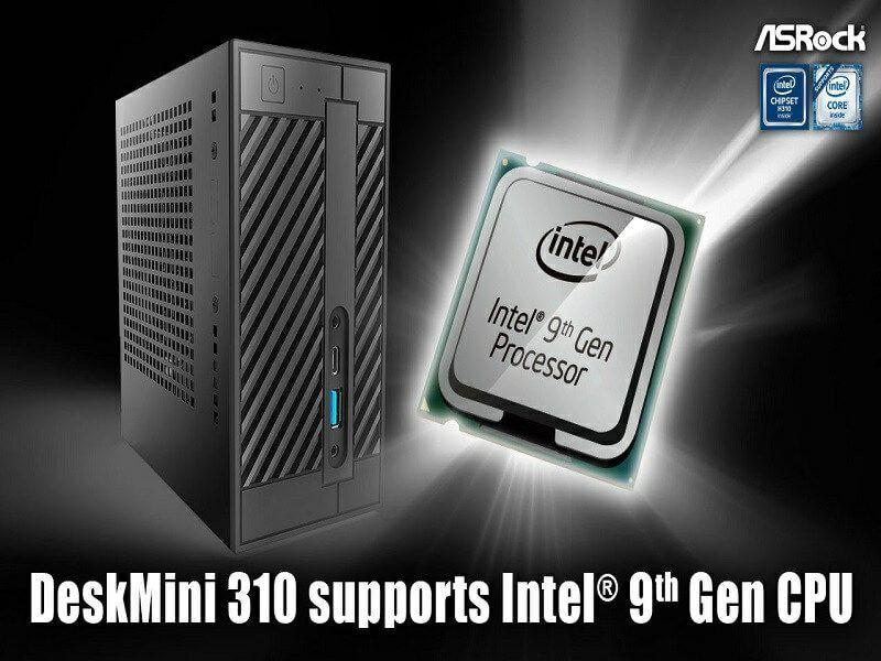 الصفحة غير متاحه Processor Intel Supportive