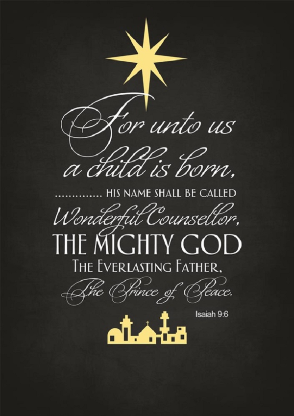Religious Merry Christmas Images.Merry Christmas Roman Catholic Christian Christmas