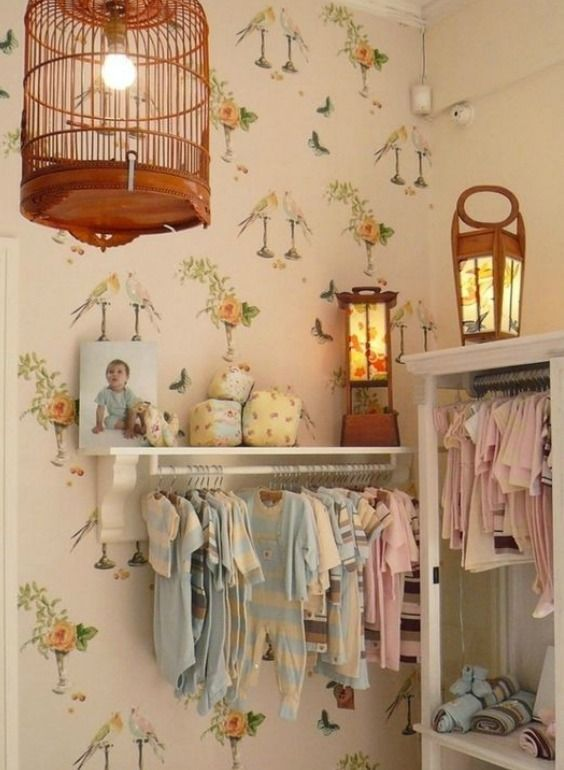 SHARING MASTER BEDROOM WITH BABY  sharing master bedroom with baby 1  #Baby #bedroom #Master #sharing