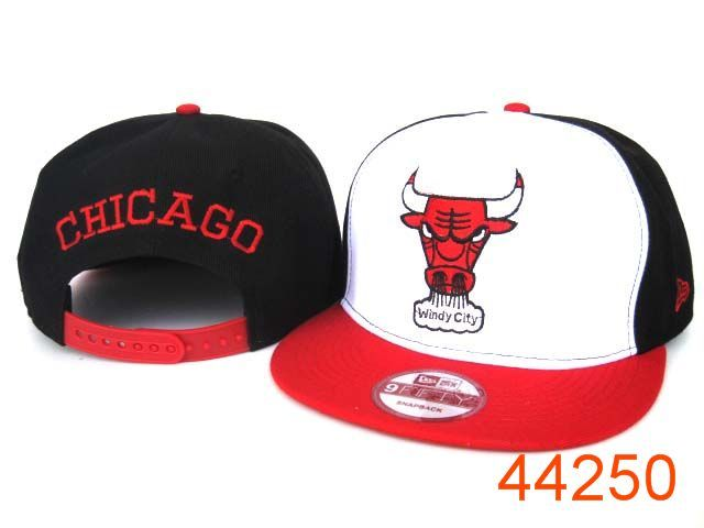 7cdf91346b0ec  9.99 cheap wholesale nba hats from china