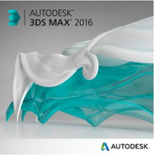 3ds max keygen 2012 free download