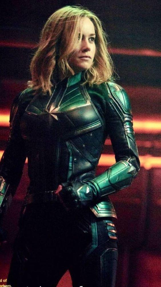 Ver Capitana Marvel Pelicula Completa Castellano Descargar 2019 Mujer Maravilla Pelicula Superhéroes Marvel Ms Marvel