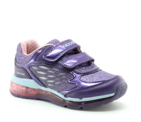 comida me quejo Mancha  El #regalo estrella de la #navidad. Todos los modelos de zapatos con luces  de niña en http://www.kechulas.com/zapa… | Zapatos, Modelos de zapatos,  Zapatos con luces