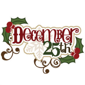 december 25th title freebiedecember25thtitle111413 freebie of the day miss kate cuttables product categories sc