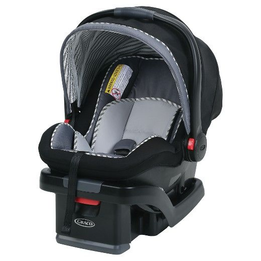 BABY SALE* Graco SnugLock 35 Safety Surround Cat as low as ...