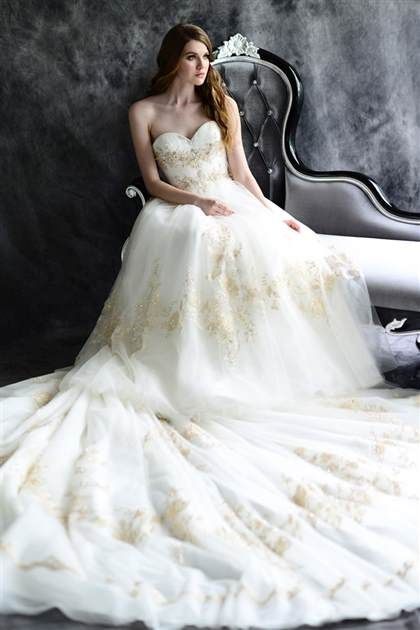 Wedding Dress Designers Columbus Ohio 2017 » Wedding Board 2017 ...