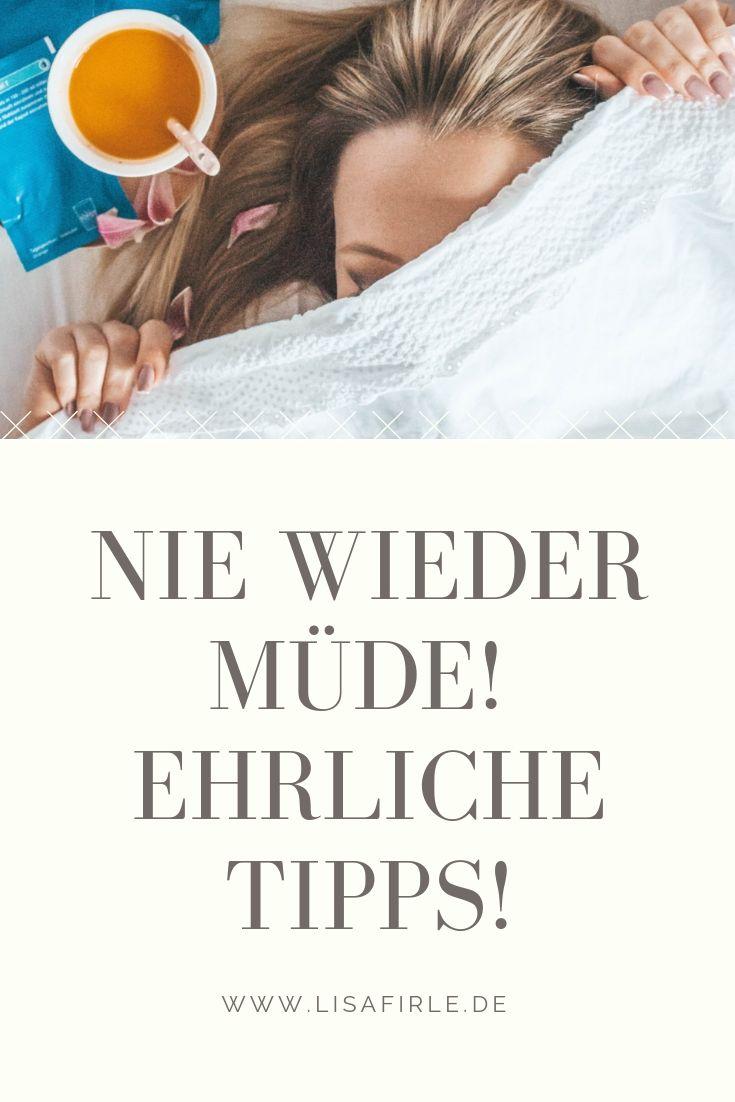 die 5 besten tipps gegen m digkeit mit orthomol tipps gegen m digkeit beauty tipps tipps. Black Bedroom Furniture Sets. Home Design Ideas