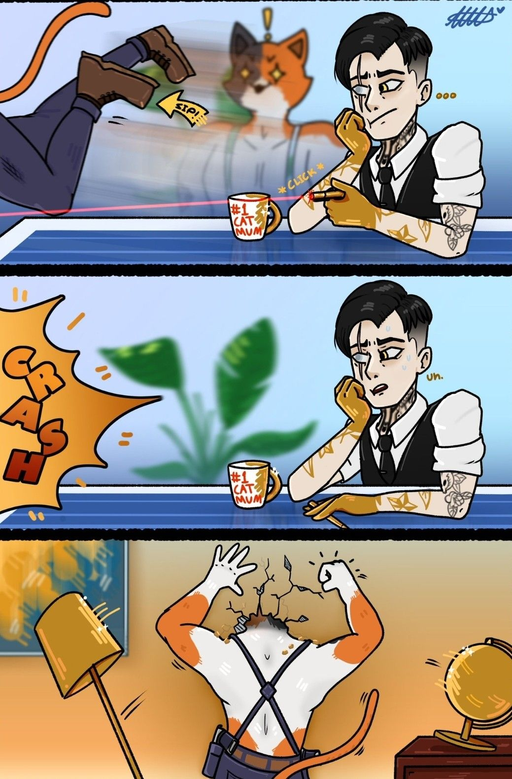 Pin By Luis Fernando Sarabia Corona On Fortnite Funny Art Memes Gamer Pics Funny Art