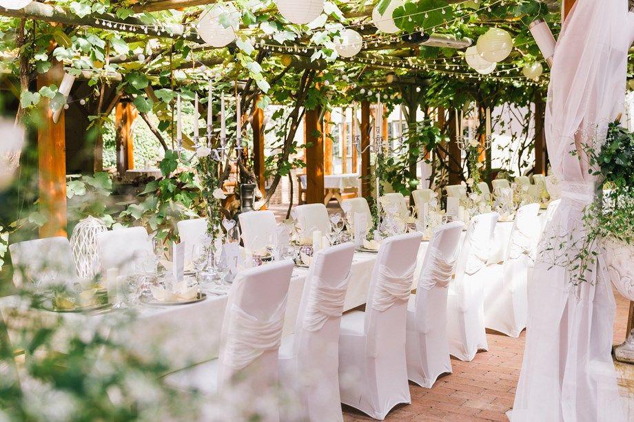 Winzerhotel Weingut Kolleritsch Hochzeitslocation In Tieschen Osterreich Hochzeit Location Winzer Weingut
