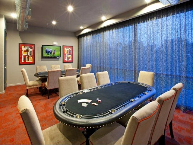 Poker rooms in houston the meadows casino jobs