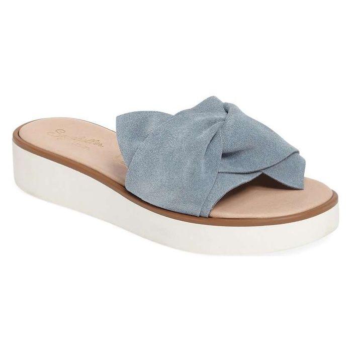 44326353510 10 Best Seychelles Coast Sandal. Top ListSlide SandalsSeychellesKnotsCoast Shoe ...
