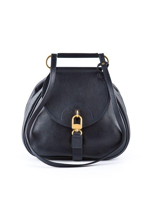 Delvaux --dream bag brand   Aporte!!!   Pinterest   Sac et Chaussure 4d8b954bb69