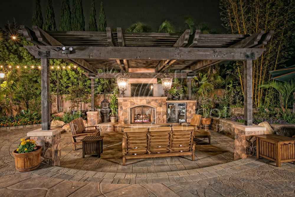 Free Standing Wood Tellis Patio Covers Gallery Western Outdoor Design And  Build Serving San Diego, Orange U0026 Riverside Counties