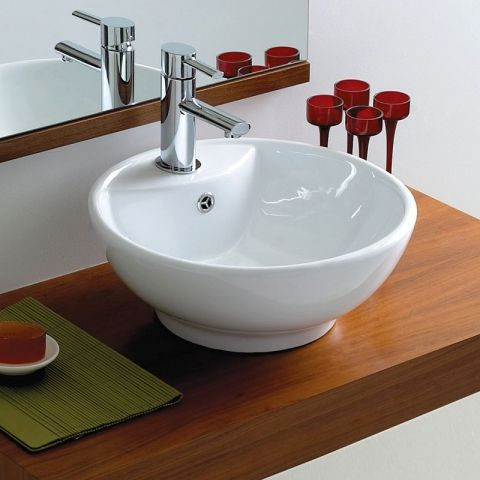 Designer Bathroom Sinks Basins From Small To Modern Bathroom Sinks We Have A Wide Collection Of