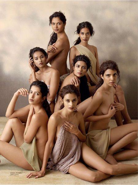 Sexy young bollywood actresses group nude photos milf sex gifs