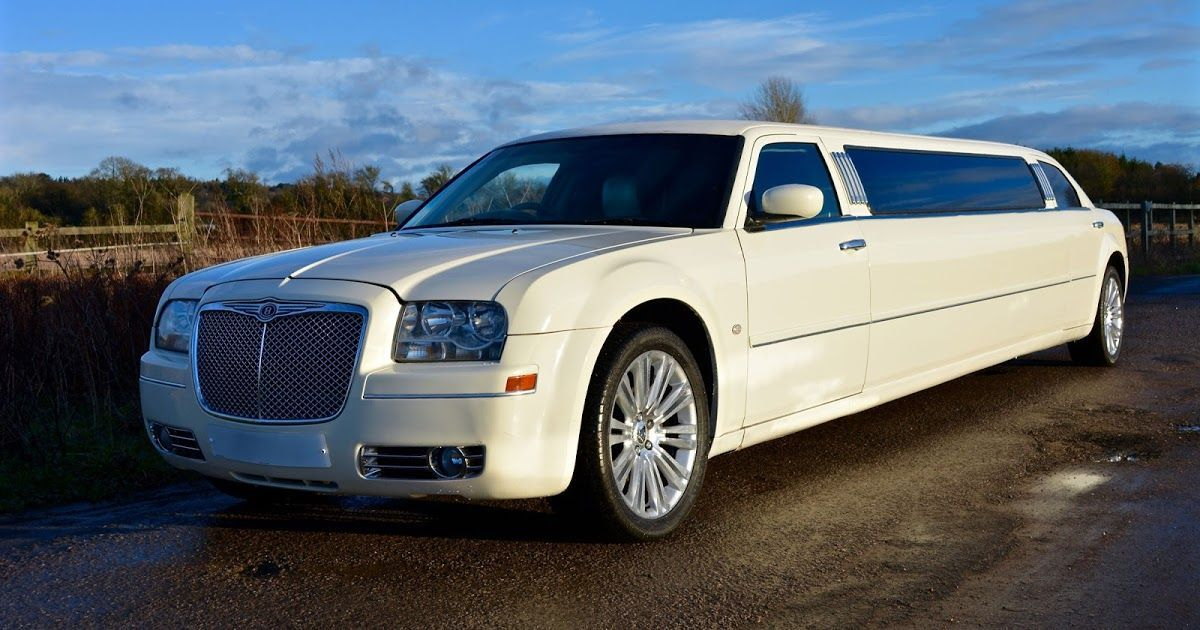 How to get the Best Limo Hire Services