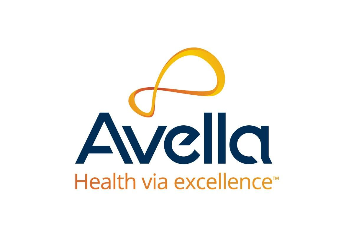 Fertility SOURCE Companies and Avella Specialty Pharmacy Partner to Offer Patients Discounted Fertility Medications
