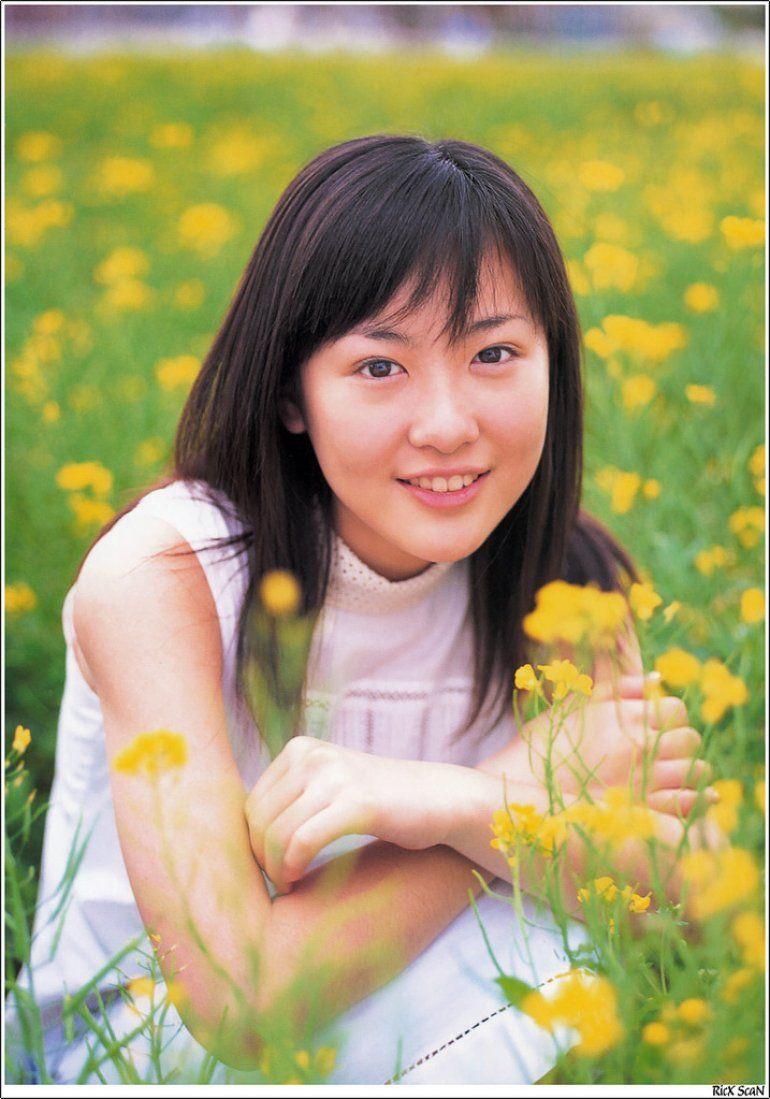 Megumi Seki Adult video Judie Aronson,Piera Degli Esposti