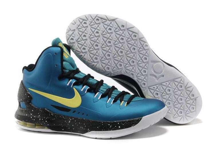 Nike KD V Shoes : Look for your favourite nike lunar hyperdunk in our  online store