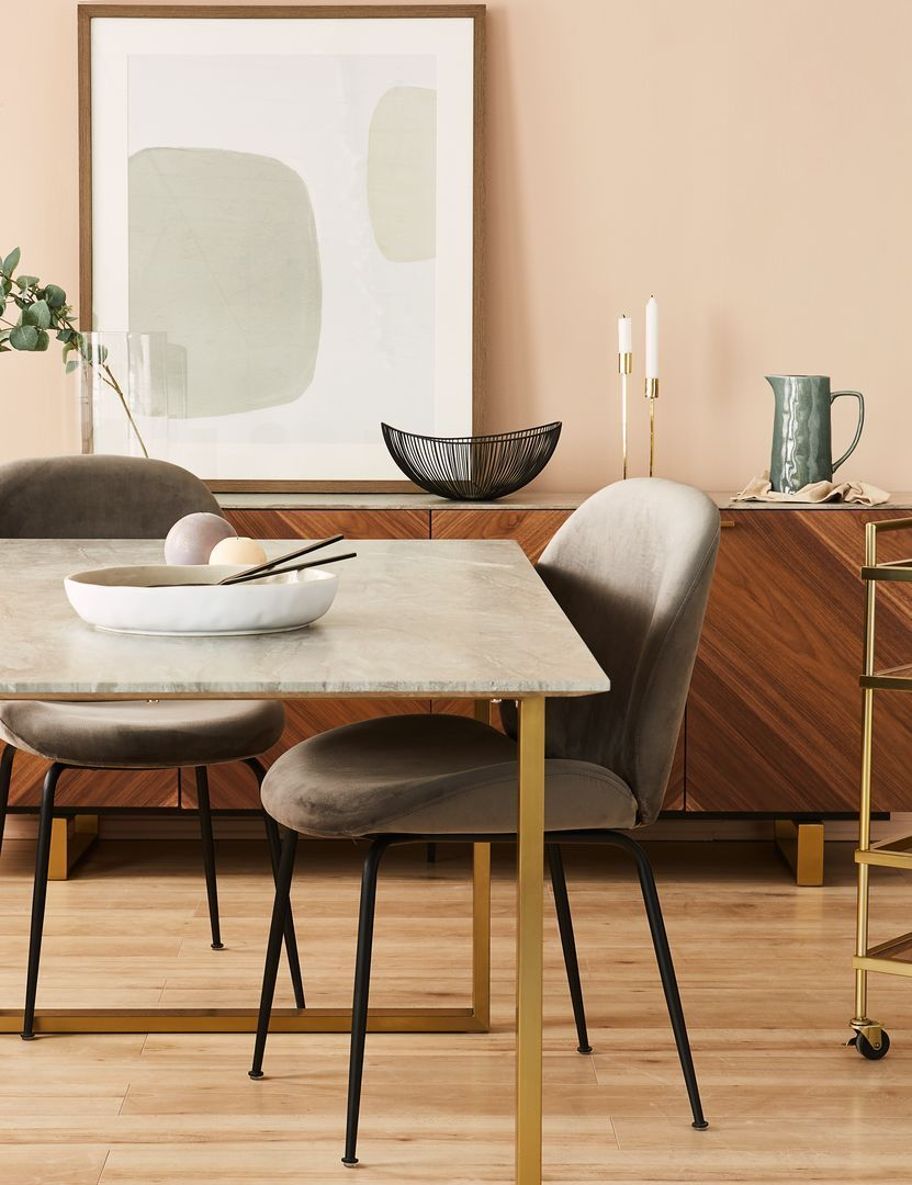 Karl Dining Table 180cm 71